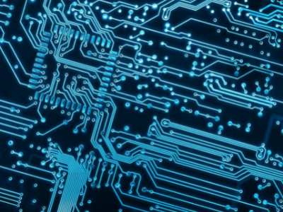 circuit board layout software